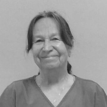 Dr Carole Lynch, Manchester Vet Centre